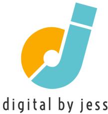 Digital By Jess